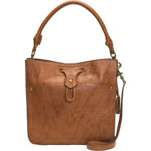Frye Demi Hobo Purse - Women's