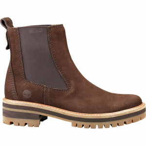 Timberland Courmayeur Valley Chelsea Boot - Women's