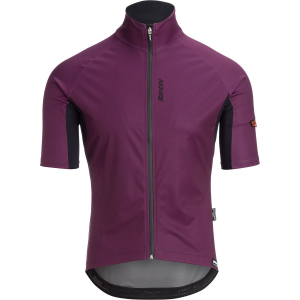 Santini Beta Lite Jersey - Men's