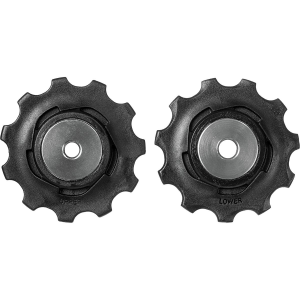 SRAM Road Pulley Wheel Assembly Kit