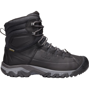 KEEN Targhee Lace Boot High Waterproof Boot - Men's