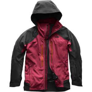 The North Face Spectre Hybrid Jacket - Men's