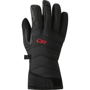 Outdoor Research Ascendant Sensor Glove