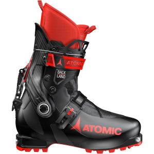 Atomic Backland Ultimate Alpine Touring Boot