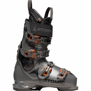 Atomic Hawx Ultra 120 S Ski Boot - Men's