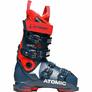 Atomic Hawx Ultra 110 S Ski Boot - Men's