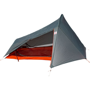 SlingFin 2Lite Trek Tent: 2-Person 3-Season