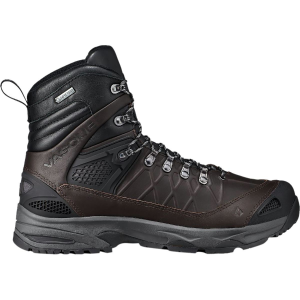 Vasque Saga GTX Leather Backpacking Boot - Men's