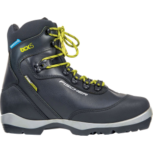 Fischer BCX 5 Waterproof Backcountry Boot