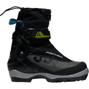 Fischer Offtrack 5 BC My Style Touring Boot - Women's