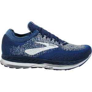 Brooks Bedlam Running Shoe - Men's