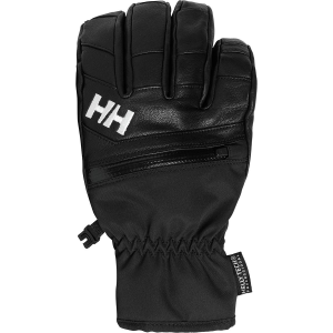 Helly Hansen Alphelia Warm HT Glove - Women's