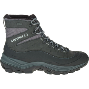 Merrell Thermo Chill Mid Shell Waterproof Boot - Men's