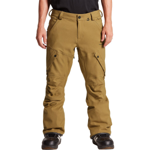 Volcom Articulated Pant - Men's