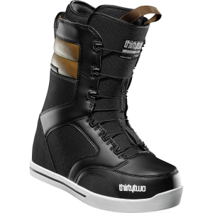 ThirtyTwo 86 FT Snowboard Boot - Men's