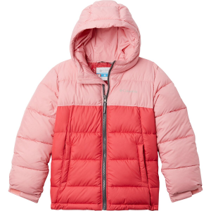 Columbia Pike Lake Jacket - Girls'