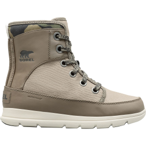 Sorel Explorer 1964 Boot - Women's