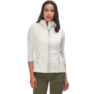 Royal Robbins Samoyed Fleece Vest - Women's