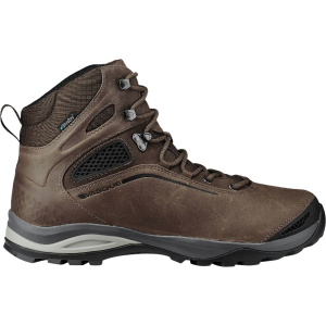 Vasque Canyonlands Ultra Dry Hiking Boot - Men's