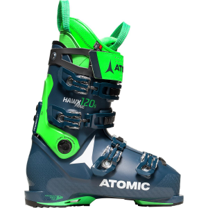 Atomic Hawx Prime 120 S Ski Boot - Men's