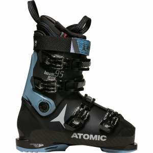 Atomic Hawx Prime 95 W Ski Boot - Women's