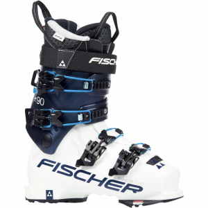 Fischer My Ranger Free 90 Alpine Touring Boot - Women's