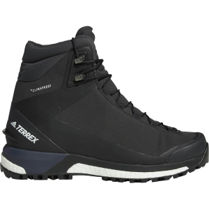 Adidas Outdoor Terrex Tracefinder CH CP Boot - Men's