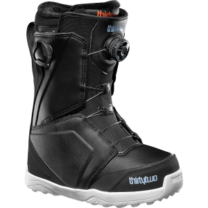 ThirtyTwo Lashed Double Boa Snowboard Boot - Women's