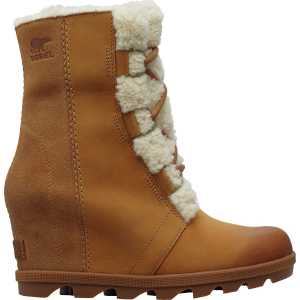 Sorel Joan of Arctic Wedge II Shearling Boot - Women's