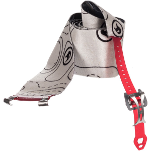 Backcountry x G3 Alpinist Climbing Skin