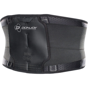 Don Joy Bionic Back Wrap
