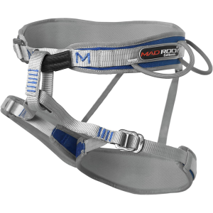 Mad Rock Mars 3.0 Harness - Men's