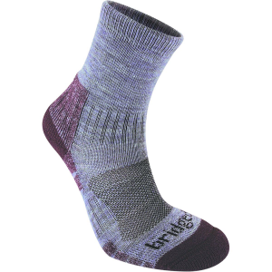 Bridgedale Hike Lightweight Merino Endurance Ankle Sock - Women's