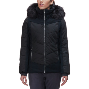 Eider Monterosa Faux Fur 2.0 Jacket - Women's