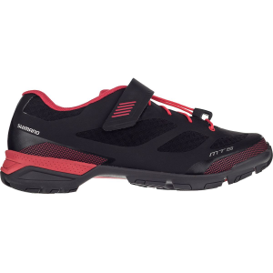 Shimano SH-MT5 Cycling Shoe - Women's