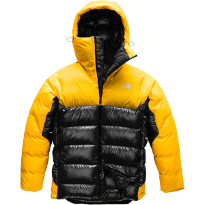 The North Face Summit L6 AW Down Belay Parka - Men's