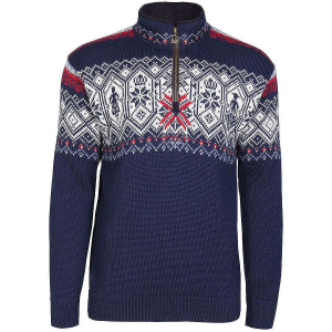 Dale of Norway Norge Sweater - Men's