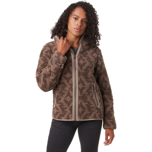Patagonia Divided Sky Jacket - Women's