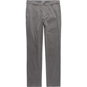 Faherty Stretch Chino Pant - Men's