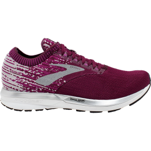 Brooks Ricochet Running Shoe - Women's
