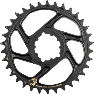 SRAM X-Sync 2 SL Direct Mount Chainring - Boost