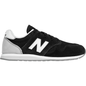 New Balance 520 Shoe - Women's