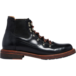 Ariat Hudson Boot - Men's