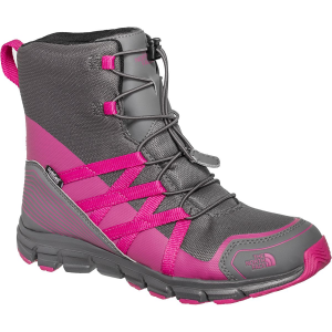 The North Face Winter Sneaker - Girls'