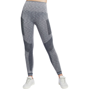 LNDR Focus Tight - Women's