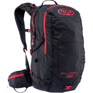 Backcountry Access Float 32 Airbag Backpack
