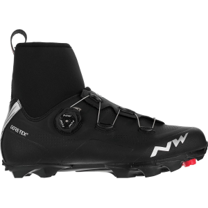 Northwave Raptor GTX Cycling Shoe - Men's