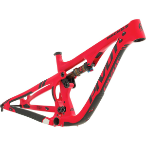 Pivot Mach 5.5 Carbon Mountain Bike Frame - 2018