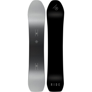 Ride Timeless Snowboard - Men's