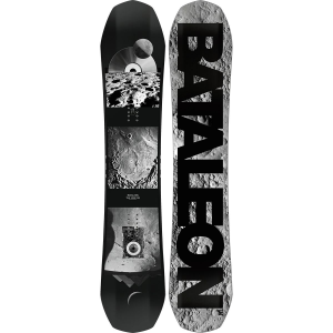 Bataleon The Jam Snowboard - Wide